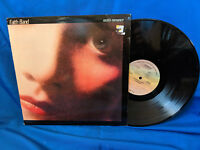 Faith Band LP Rock 'n Romance Village 7805 Indiana Funk Rock NM-