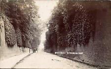 Stourbridge. Red Hill.