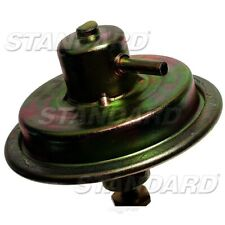 Distributor Vacuum Advance Standard VC-345