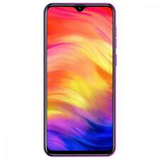 Ulefone Note 7 (2019) Android 9 SIM Free Mobile Phones, 9-Twilight