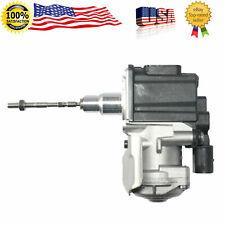 Turbo Electric Actuator For AUDI A6 VW EA888 06L145612J 06L145612G 06L145612K