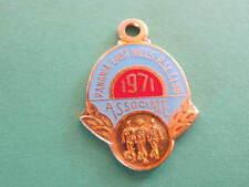 Panania East Hills RSL Club Badge