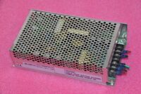 Mean Well SD-150C-12 DC/DC Converter Enclosed Type 150W 36-72V