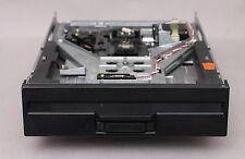 "Mitsubishi 8"" DS DD Floppy Disk Drive 1/2 Height Direct Drive M2896-63-02U SN25"
