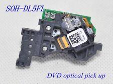 For Samsung SOH-DL5FL Original (New) Laser Lens Optical Pickup SOHDL5FL