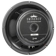 Eminence Kappa 12A 12'' Midbass Midrange Speaker 8 Ohm 876358000364, 1 piece