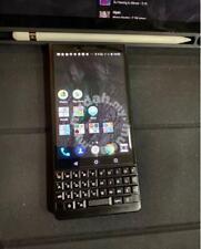BlackBerry KEY2 BBF100-2 Black Mint Unlocked