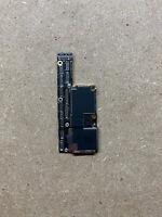 Apple iPhone XS 64GB Sprint (Logic Board Only) (iC Locked)