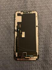 Iphone X Display Einheit .Siehe  Bilder