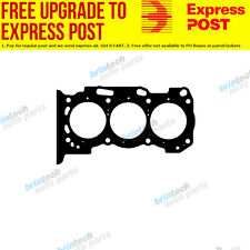 2007-2014 For Toyota Kluger GSU40 2GR 2GR-FE VVT Head Gasket Right