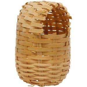 Kaytee Bamboo Natures Finch Nest
