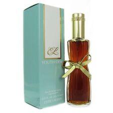 Genuine Youth Dew Estee Lauder Eau De Parfum Perfume Women  67 ml New Original