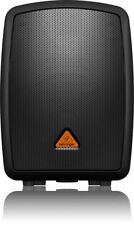 "Behringer Europort MPA40BT 8"" Portable PA Speaker"