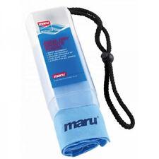 Maru Aqua Asciutto Sport Asciugamano. Microfibra Salviette. Asciugamano In