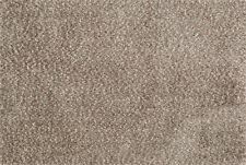 5'x7' Loloi Rug Callie Shag Polyester Light Brown Multi Color Hand Tufted Contem