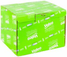 Volvo S80 S60 V60 V70 XC70 XC90 XC60 AC A/C Compressor Genuine OEM Valeo