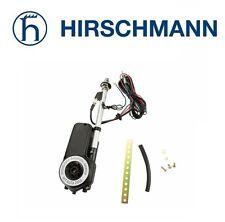 For Audi Mercedes Porsche Volkswagen Power Antenna Hirschmann UN 612 2050