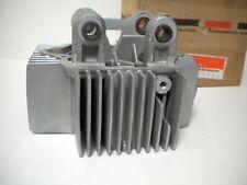 Harley-Davidson Aermacchi Sprint NOS Cylinder Head-For 1967 & 68 SS & H 250