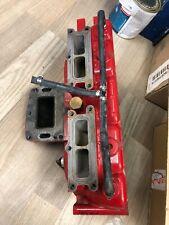 3848837 Volvo Penta Exhaust Manifold 3848837 Genuine OEM Part