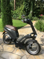 Ujet Motorroller, Scooter, E-Bike, Moped, E-Roller,