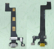 USB Dock Charging Charge Microphone Flex cable for Meizu Pro 5 Replacement