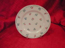 Gorham May Meadow Salad Plate NEW!