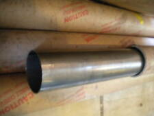 "2.5 ton Rockwell drive shaft tube 3.5""x.083"" wall m35a2"