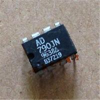 1PCS AD790JN Fast, Precision Comparator