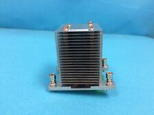 Dell F847J Poweredge T410 Heatsink w/Screws