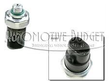 A/C Pressure Switch for Various Lexus & Toyota Vehicles - NEW