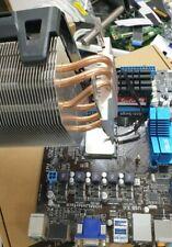 amd fx6300 motherboard bundle