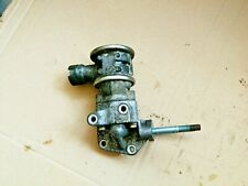 VW GOLF SEAT AUDI A3 8P 2004-07 1.6 ENGINE EGR VALVE 06A131166E 06A131351B