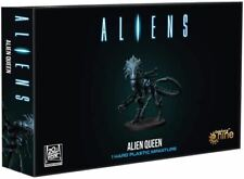Alien Queen Aliens Another Glorious Day in The Corps
