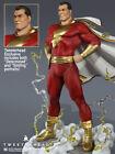 Tweeterhead Shazam Exclusive Super Powers Maquette Superman DC Comics Statue For Sale
