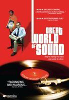 Great World of Sound (DVD, 2008)