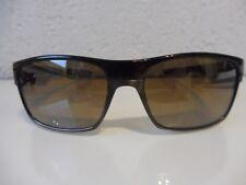 Schöne , hochwertige Sonnenbrille__Oakley Twoface__Ladenpreis 210€ !