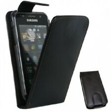 BLALeather Case Phone Cover Card Slots for Samsung Galaxy Ace GT-S5830/GT-S5830i