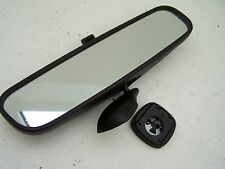 Hyundai Coupe Interior mirror