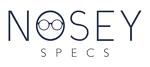 Budget-NoseySpecs