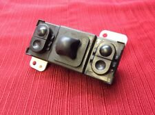 1995-2001 OEM FORD EXPLORER MOUNTAINEER PASSENGER POWER SEAT SWITCH