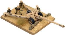 Flames of War Moshaa Antitank Group Arab Six-day War Miniatures AAR733