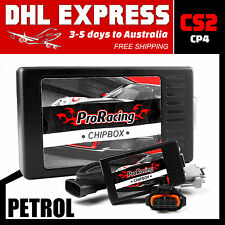 Power Box BMW 3 E46 325i 325Ci 325Ti 325xi 192 HP  Chip Tuning Performance CS2