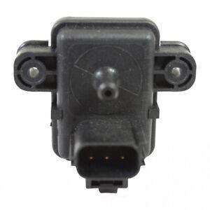 Manifold Absolute Pressure Sensor MOTORCRAFT CX-1951
