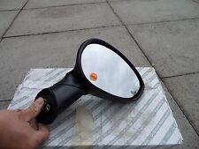 ORIGINALI FIAT GRANDE PUNTO & EVO O/S Guidatore non riscaldata specchio porta - 735465559