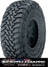 37X13.50X20 37135020 37/1350R20 TOYO OPEN COUNTRY M/T LIFTED DODGE 4X4 OFFROAD
