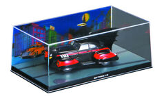 "Batman Automobilia Collection #9 ""Batman #5"" (Eaglemoss)"