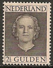 Netherlands 1949 NVPH 535  MLH  VF