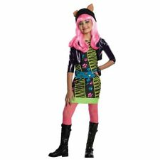 Rubie's Polyester Halloween Dress Costumes for Girls