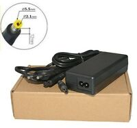 DREAMBOX NETZTEIL DM 500 600 800 800se SE  Power Supply Medialink -mit AC kabel-