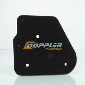 Filtre à air Doppler Beta 50 Ark Lc Neuf